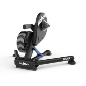Wahoo Kickr Power Trainer V5.0